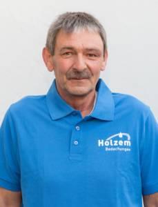 Henry Siegl