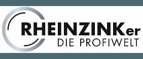 Dachdecker Holzem Bedachungen - Rheinzink Partner