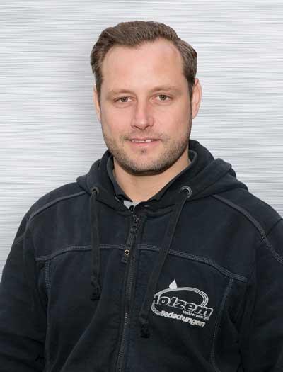 Denis Holzem