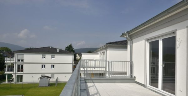 Bauklempnerei Bad Neuenahr