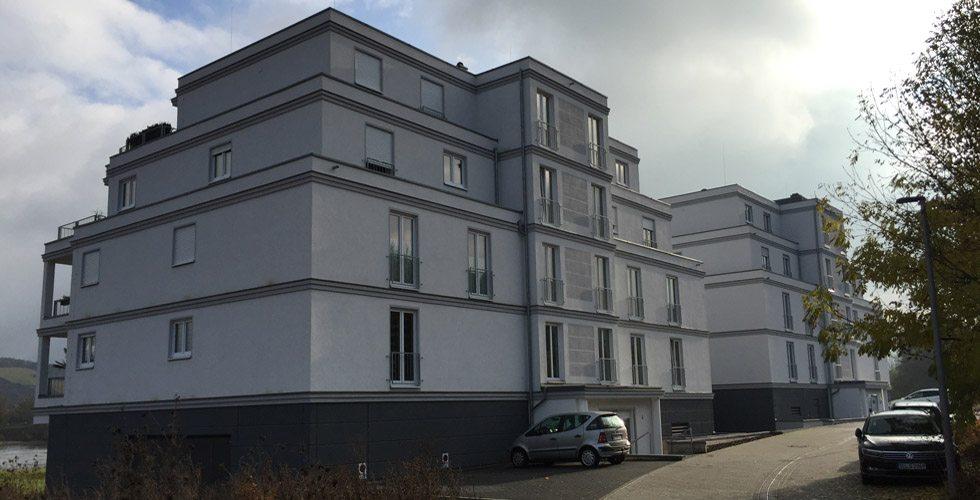 Dachdecker Bad Neuenahr