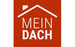 Dachdecker Holzem Bedachungen - Mein Dach Partner