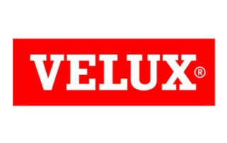 Dachdecker Holzem Bedachungen - Velux Partner