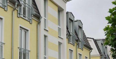 Dachdecker Holzem Bedachungen - Haus Lennepark